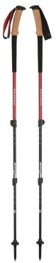 black-diamond-trail-ergo-cork-trekking-poles-pair-p4084-21824_image