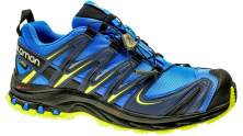 Salomon-XA-PRO-3D-GTX-brightblue-slateblue-coronayellow-men-1