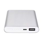 xiaomi-mi-power-bank-2-1000-mah-ezust